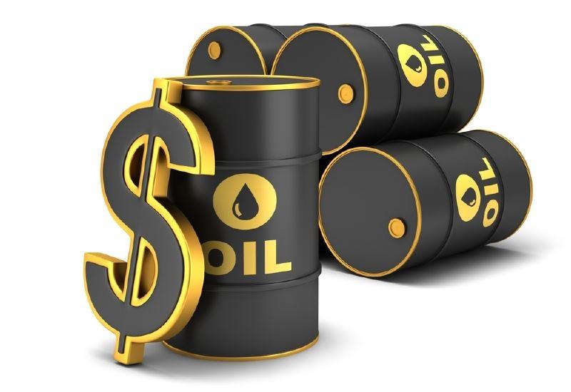 Πτωτικά το πετρέλαιο στις ασιατικές αγορές