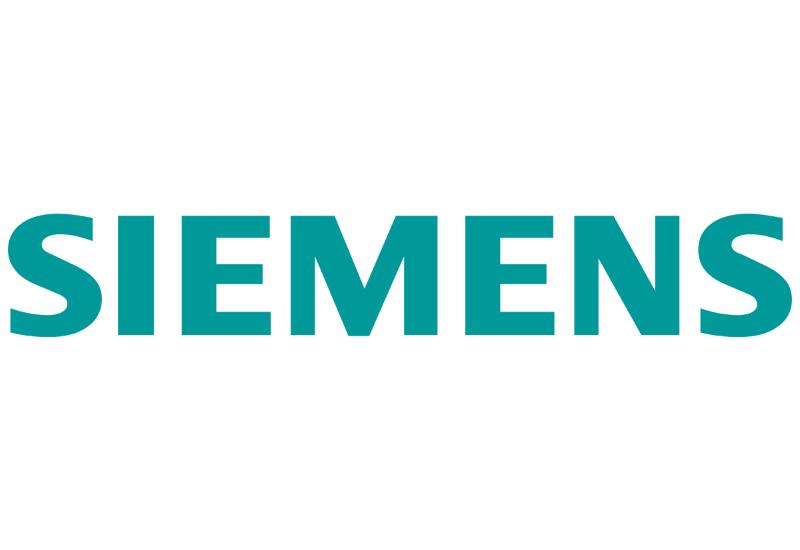 Μνημόνιο Συμφωνίας Siemens και Alstom στον τομέα των Συγκοινωνιών