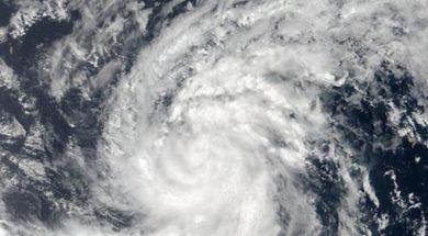 tropikos-kuklonas-irma1504586728
