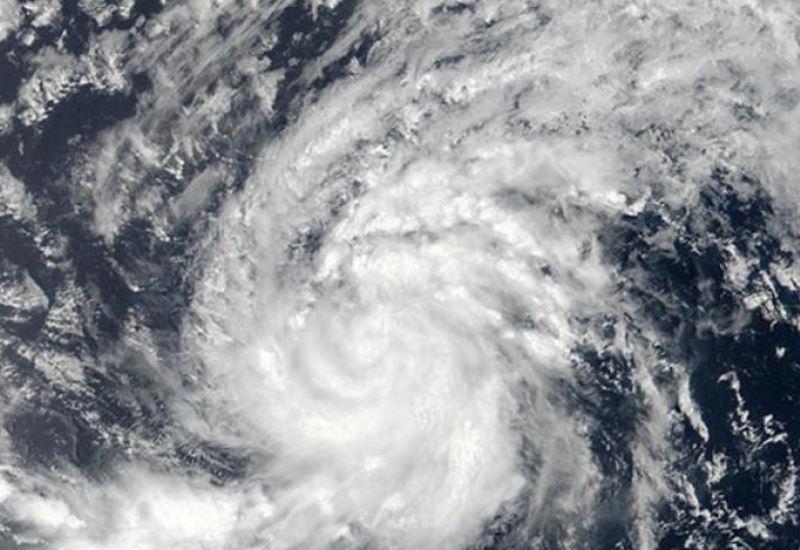 Κυκλώνας «Ίρμα»: Σε κατάσταση έκτακτης ανάγκης η Φλόριντα