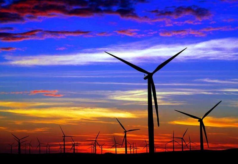 WindEurope: Δεύτερη μεγαλύτερη αγορά στα αιολικά η Γαλλία, έως το 2030