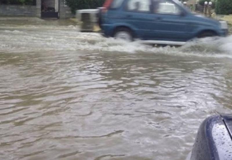 Ημερίδες για τα σχέδια διαχείρισης κινδύνων πλημμύρας στην Καβάλα