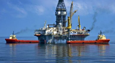 πετρελαιο-1