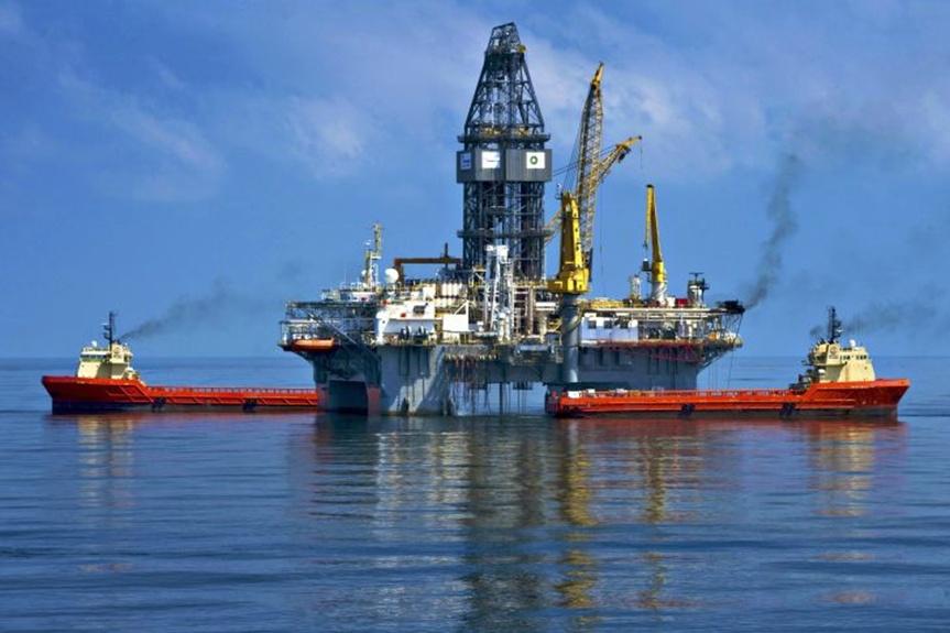 Σαουδική Αραβία: Παράταση της μείωσης στην ημερήσια παραγωγή πετρελαίου για την περίοδο Μαΐου – Ιουνίου