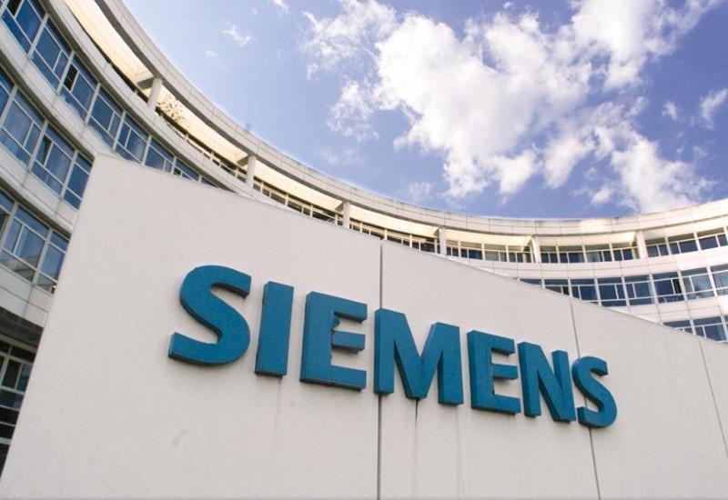 Siemens: Η εταιρεία που χαίρει της μεγαλύτερης εκτίμησης παγκοσμίως