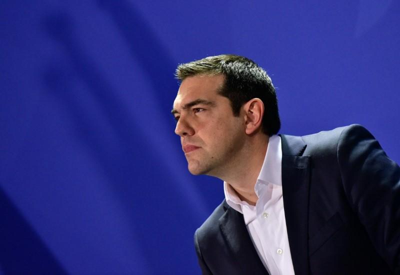 Επενδυτικό ενδιαφέρον για την Ελλάδα κατά τις επαφές Τσίπρα στο Σικάγο