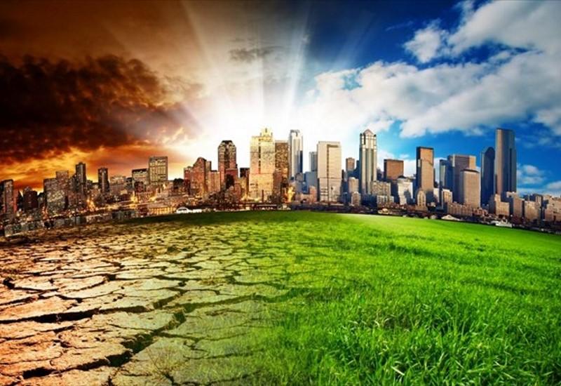 KPMG: Οι οικονομικοί κίνδυνοι της κλιματικής αλλαγής
