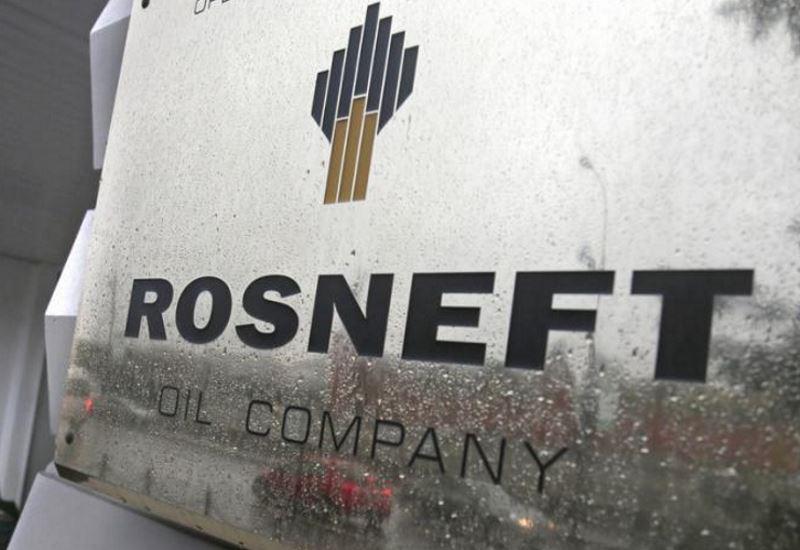 Αύξηση παραγωγής αερίου σχεδιάζει η Rosneft