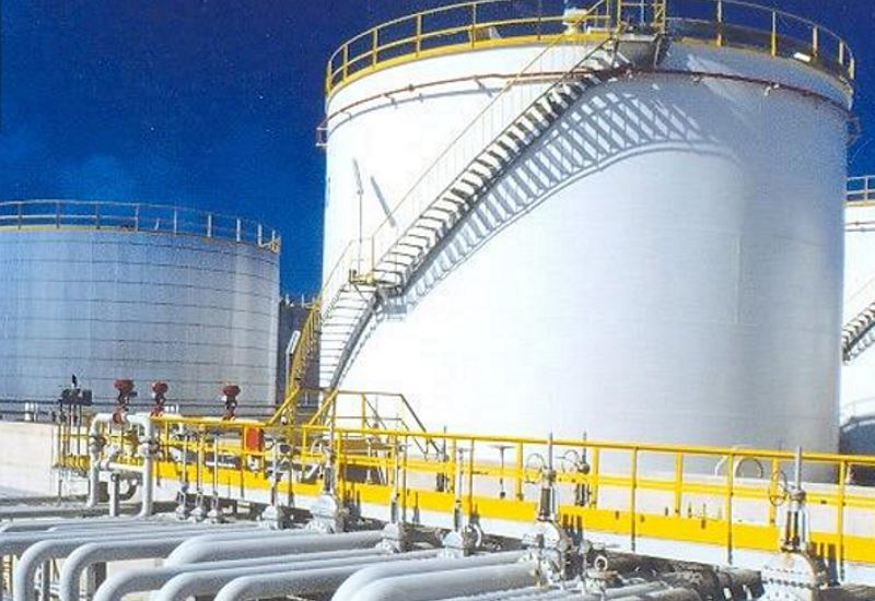 To 30% του Manning Project των ΗΠΑ απέκτησε η Motor Oil