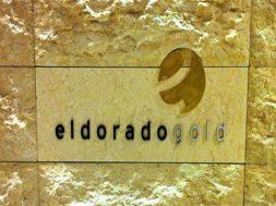 1473954-eldorado
