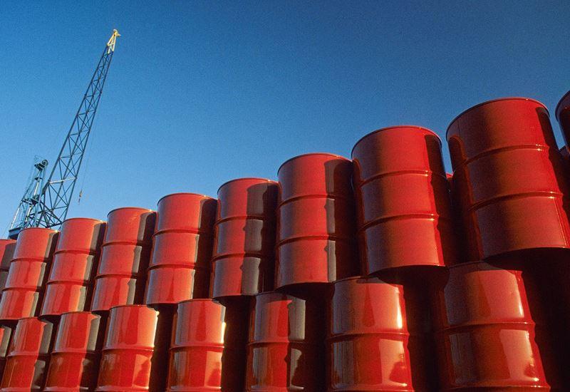 Νέες κυρώσεις των ΗΠΑ στο Ιράν ίσως αυξήσουν τις τιμές πετρελαίου