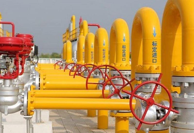 «Μπλοκάρει» η Ε.Ε τις πωλήσεις φυσικού αερίου στη Β. Κορέα