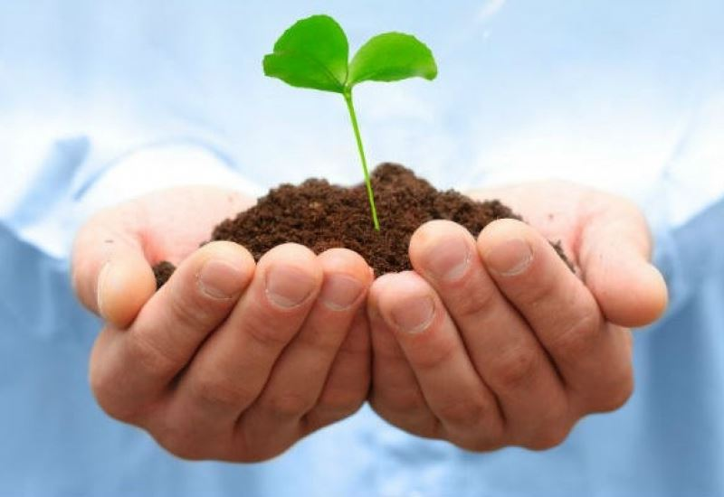Ο Δήμος Καισαριανής αποκτά Κέντρο Περιβαλλοντικής Εκπαίδευσης