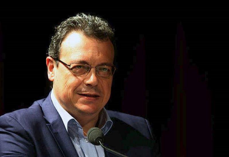 Σωκρ. Φάμελλος (ΥΠΕΝ): «Η Ελλάδα πρώτη στην Ευρώπη στον τομέα αναγέννησης ορυκτελαίων»