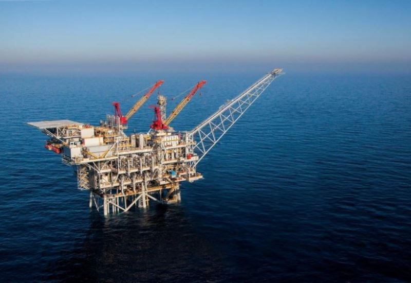 Επιστρέφουν οι… γεωτρήσεις στην Κύπρο