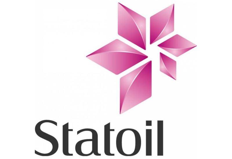 Η Statoil κάνει την είσοδό της στην ηλιακή ενέργεια