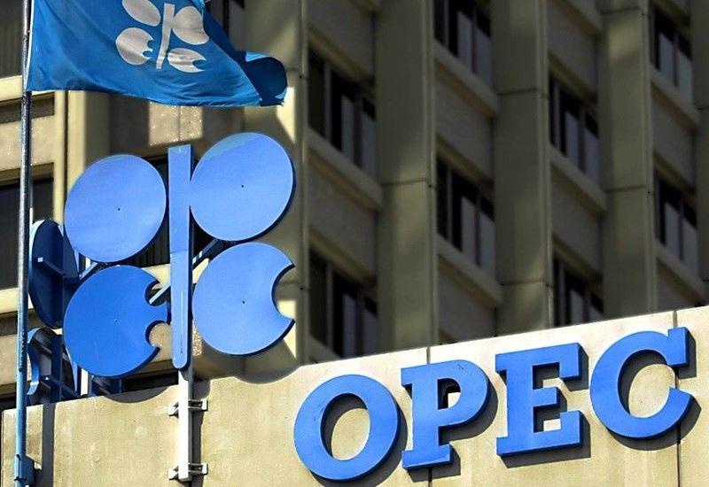 Ο ΟΠΕΚ πιέζει τις ΗΠΑ για μείωση της παραγωγής…