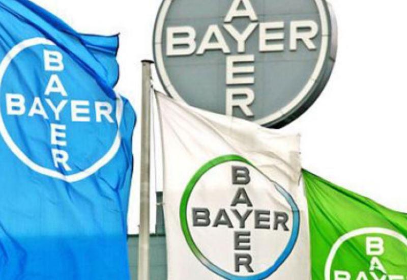 Bayer: Διεθνής διάκριση για την προστασία του κλίματος και τη βιώσιμη διαχείριση των υδάτινων πόρων