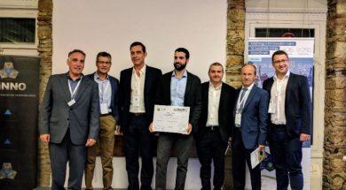FLASC – Νικήτρια ομάδα του Ελληνικού τελικού PowerUp!