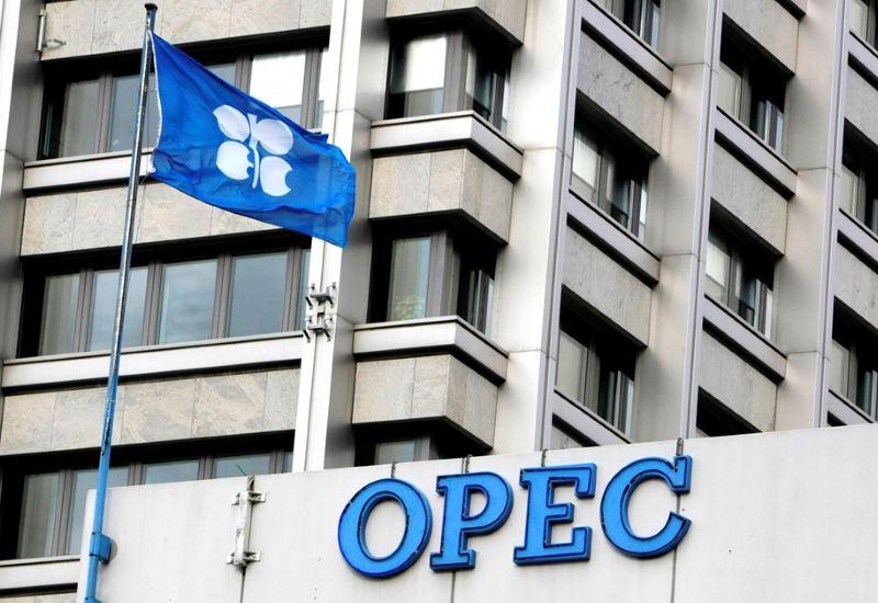 Ο ΟΠΕΚ δηλώνει ευχαριστημένος από την πορεία της αγοράς πετρελαίου