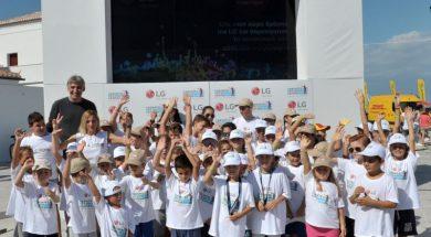 LG ΑΘΛΗΤΕΣ ΤΟΥ ΑΥΡΙΟ @ Spetses Mini Marathon 2017_03