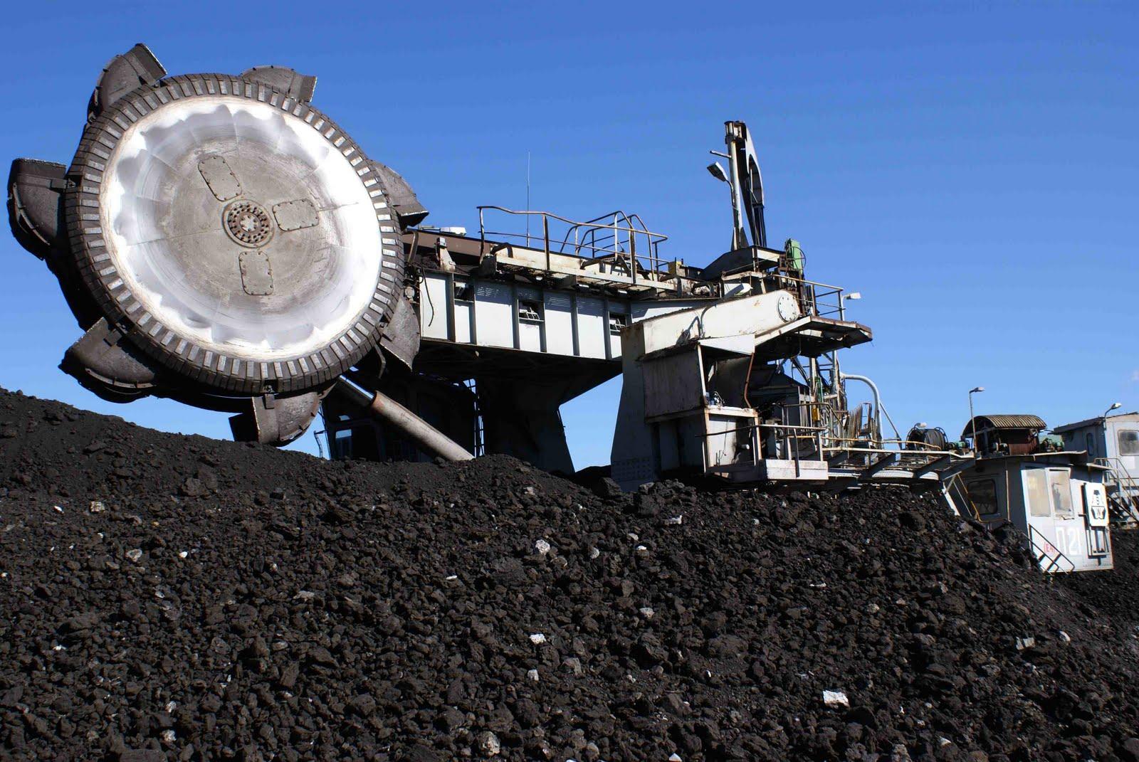 Συμφωνία ΔΕΗ –ιδιοκτήτη λιγνιτωρυχείου Αχλάδας- Στα 16,5€ ο τόνος