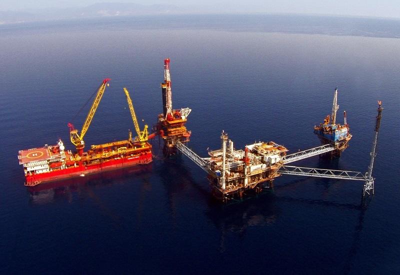 Έτοιμη για το 45% της Gaza Marine η Energean