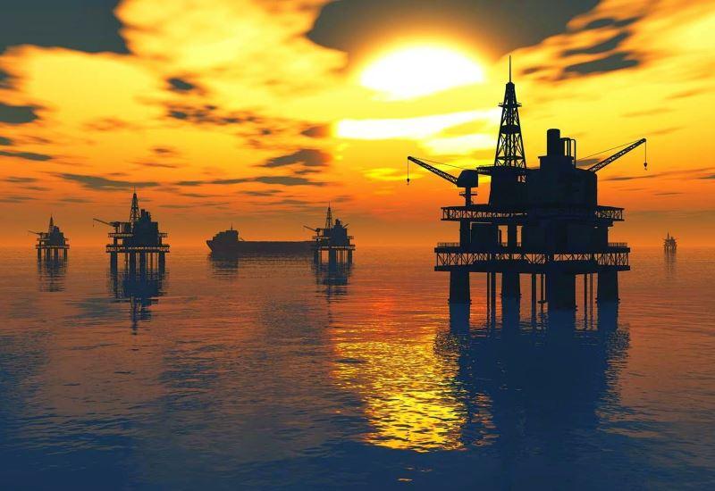 Αυξήθηκαν οι ανακαλύψεις πετρελαίου