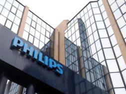 Philips-1024