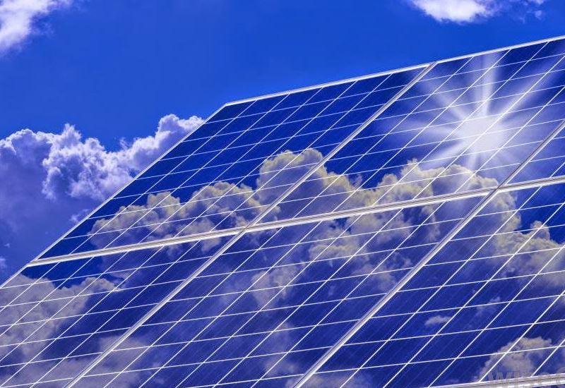 ΣΕΦ: Προτάσεις για την προώθηση της αυτοπαραγωγής και της αποθήκευσης ενέργειας