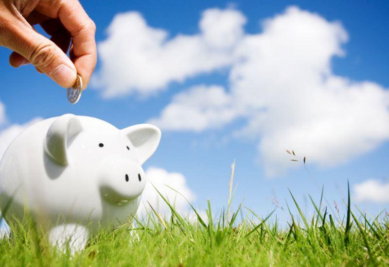 Τips: Εξοικονομείστε ενέργεια και χρήματα