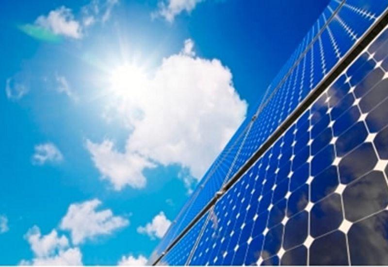Η SP Orange Power επενδύει στην Β. Ελλάδα