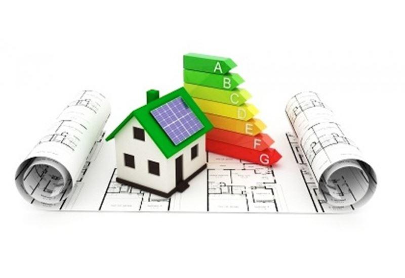 Περιφέρεια Δυτική Ελλάδα και ΤΕΕ συνεργάζονται για την ενεργειακή αναβάθμιση δημόσιων κτιρίων