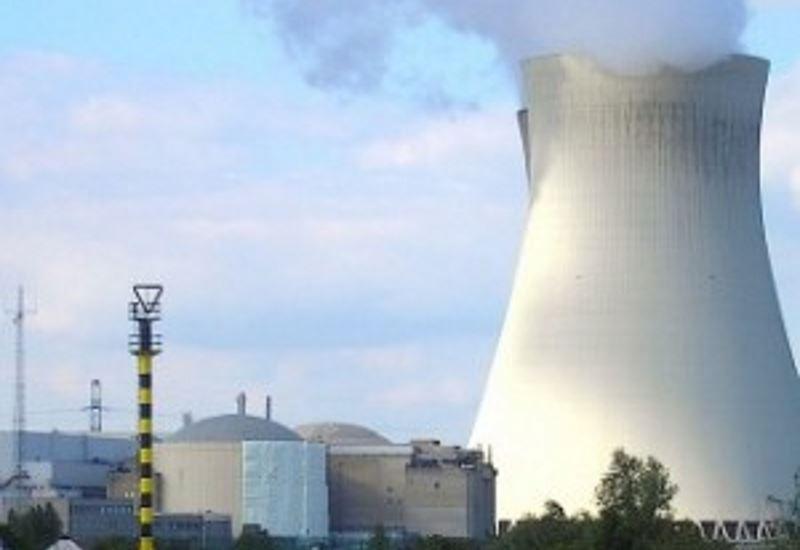 Οι Λευκορώσοι Χτίζουν Νέο Πυρηνικό Εργοστάσιο, οι Λιθουανοί Ανησυχούν