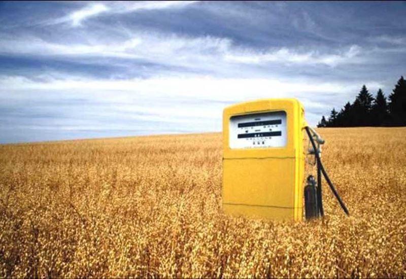 Προβληματισμός για τα βιοκαύσιμα…