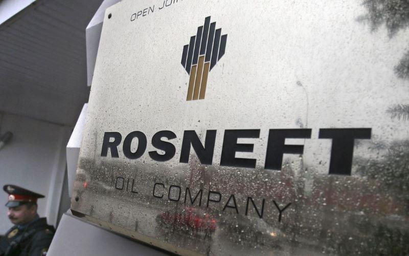 Rosneft: «Το πετρέλαιο θα είναι η βάση του παγκόσμιου ενεργειακού τομέα για 20-30 χρόνια ακόμη»