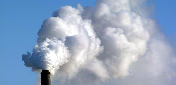 Αγγίζει τα 30 ευρώ η τιμή εκπομπής ρύπων