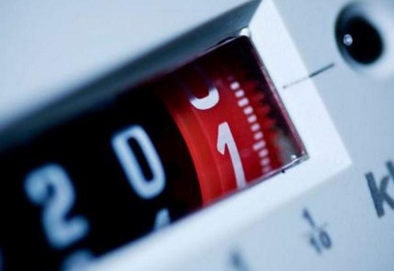 ΔΕΔΔΗΕ: Σε ισχύ το νυκτερινό Οικιακό Τιμολόγιο από 1η Νοέμβρη