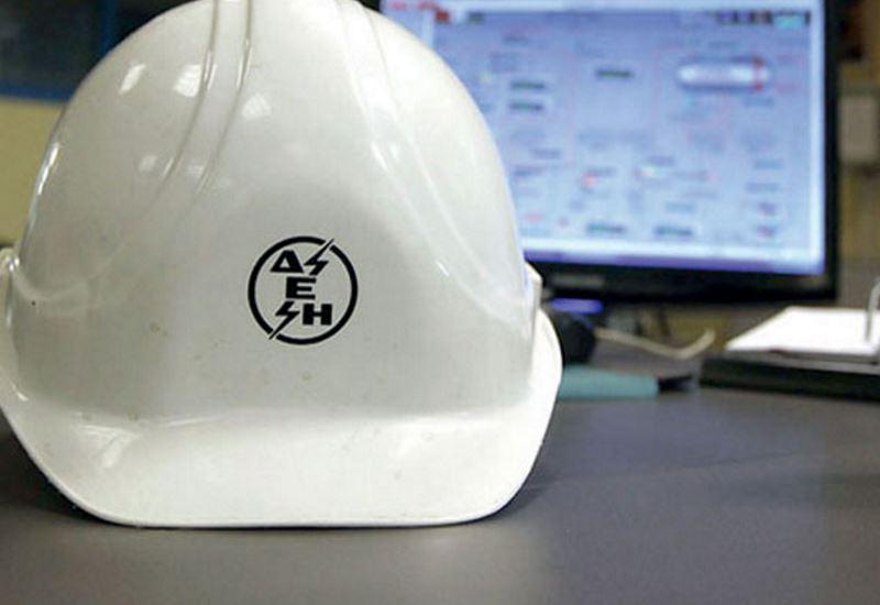 ΔΕΗ: Εθελούσια έξοδος, είσοδος στο φυσικό αέριο και απορρόφηση της ΔΕΗ Ανανεώσιμες