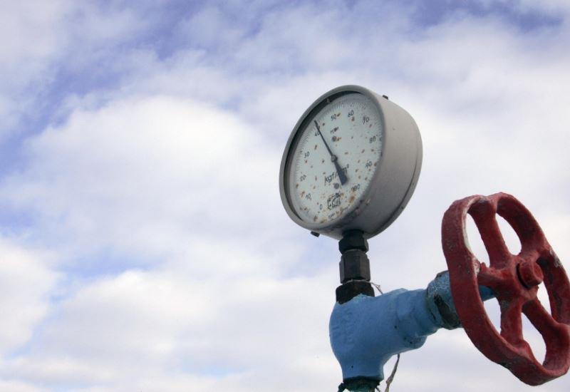 Αυξήθηκε η ζήτηση για φυσικό αέριο στην Ισπανία