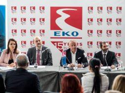 _eko serbia_4