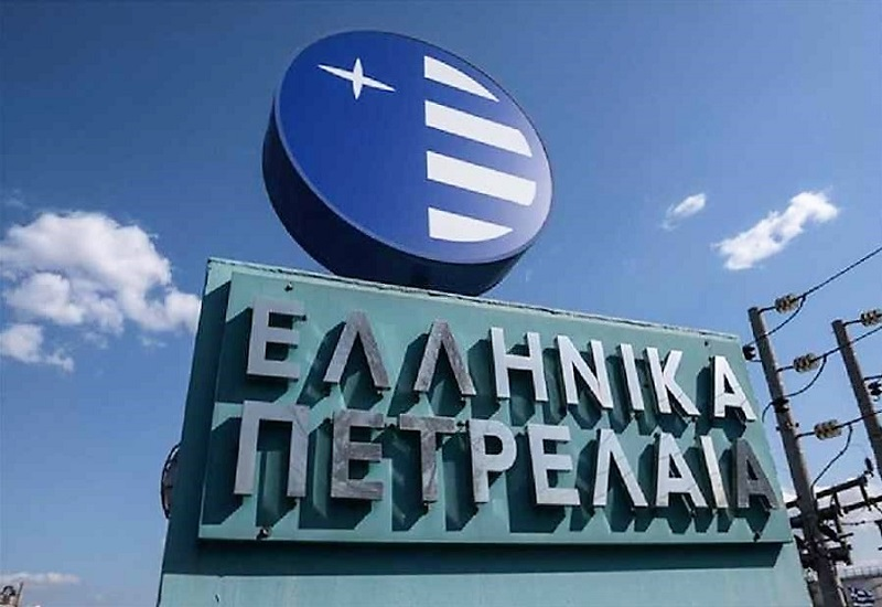 ΕΛΠΕ: Ολοκλήρωση διαδικασίας αναχρηματοδότησης ύψους 900 εκατ. ευρώ
