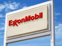 exxon-mobil-in-talks-to-buy-into-enis-mozambique-gas-field
