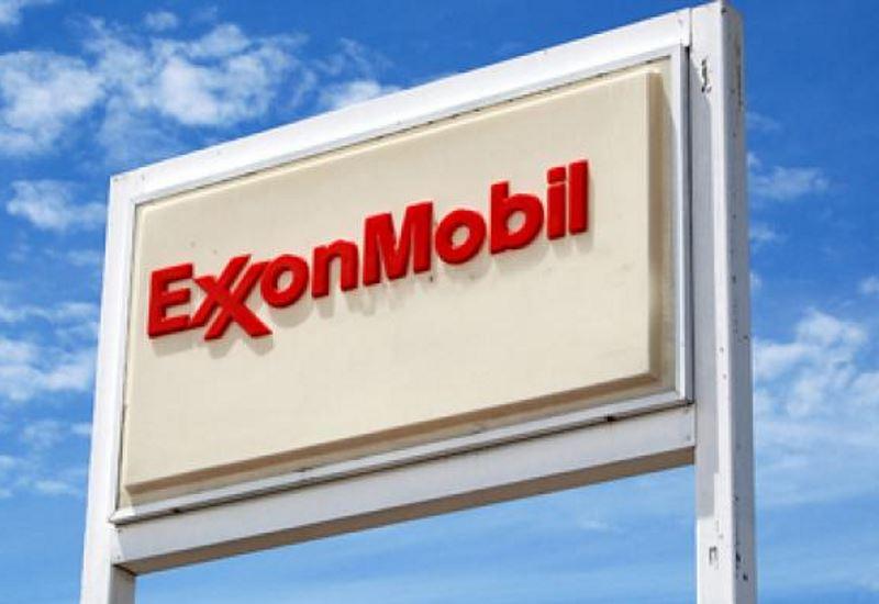 Σε μπελάδες η Exxon Mobil για παραπλάνηση των επενδυτών επί σειρά ετών