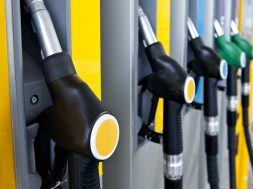 gas-station-pumps