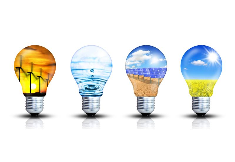 Τα ενεργειακά σε καλόδρόμο…