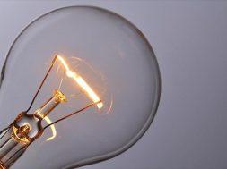 ilektriki-energeia
