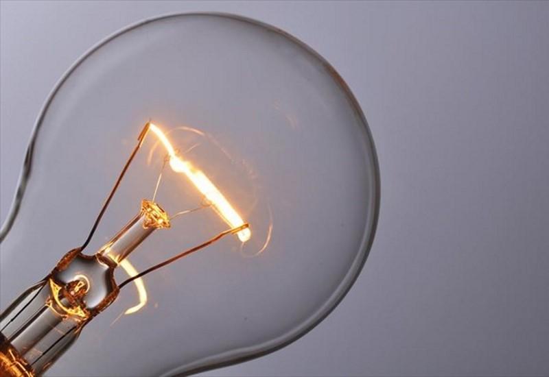 ΣΕΒ: Απαραίτητη η μείωση του κόστους ενέργειας