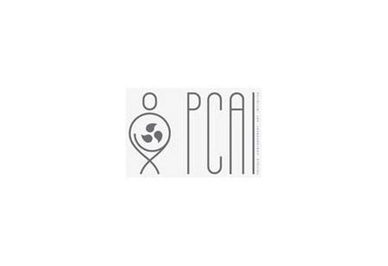 Το PCAI στηρίζει την 6η Biennale Σύγχρονης Τέχνης Θεσσαλονίκης