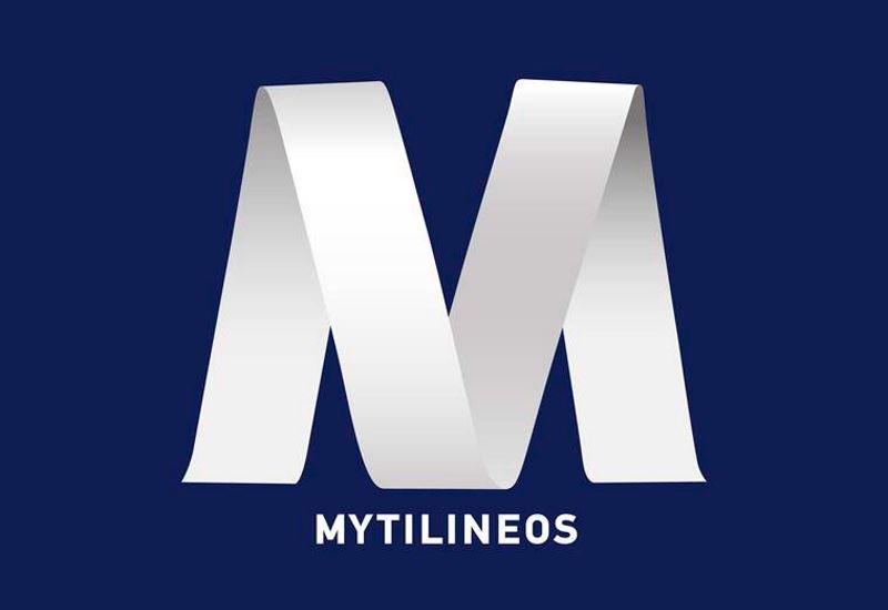 Η 3η Θεματική Διαβούλευση Κοινωνικών Εταίρων του Τομέα Μεταλλουργίας της MYTILINEOS
